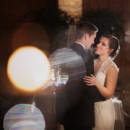 130x130 sq 1490555609416 zac jaime ashelynn manor wedding 37