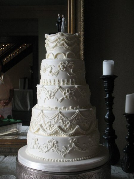 wedding cake in houston texas cakes by houston tx wedding cake 22975