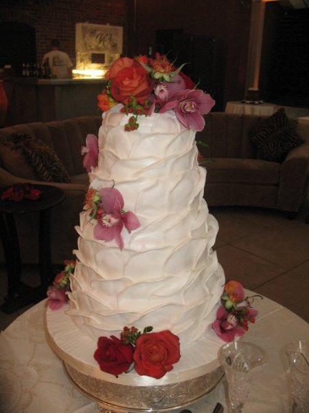cupcake wedding cakes houston tx cakes by houston tx wedding cake 13174