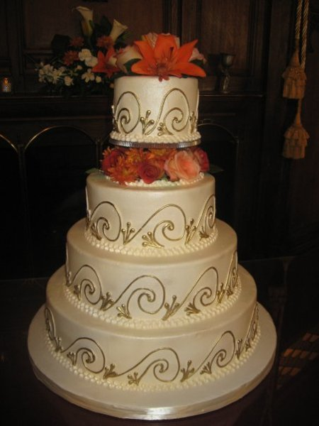 wedding cakes texas cakes by houston tx wedding cake 25711