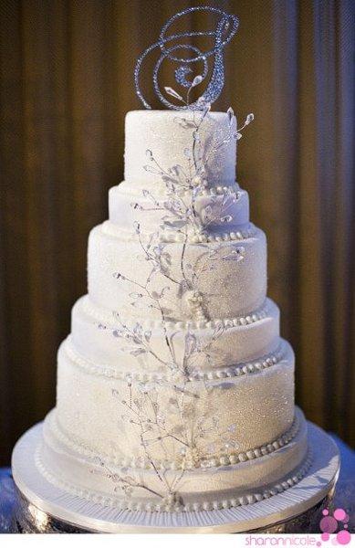 cakes by gina houston tx wedding cake. Black Bedroom Furniture Sets. Home Design Ideas