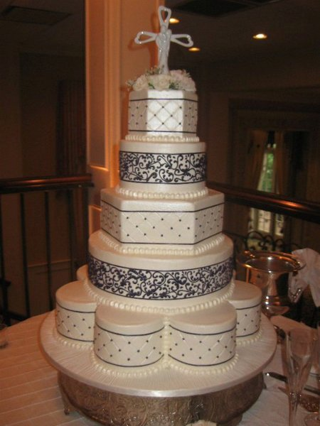 best wedding cake houston texas cakes by houston tx wedding cake 11469