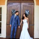 130x130 sq 1414004353160 dk bridal session 005