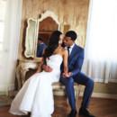 130x130 sq 1414004444668 dk bridal session 036