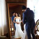 130x130 sq 1414004492124 dk bridal session 065