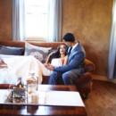 130x130 sq 1414004853481 dk bridal session 197