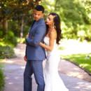 130x130 sq 1414005128566 dk bridal session 270