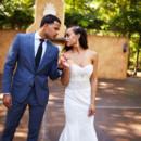 130x130 sq 1414005262483 dk bridal session 335