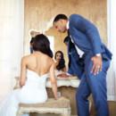 130x130 sq 1414006276475 dk bridal session 046