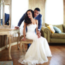 130x130 sq 1414006370074 dk bridal session 057