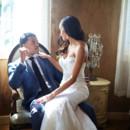 130x130 sq 1414006574937 dk bridal session 077
