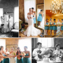 130x130 sq 1414007364395 004chateaupolonezweddingphotos