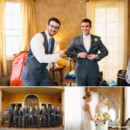 130x130 sq 1414007377913 007chateaupolonezweddingphotos