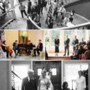 130x130 sq 1414007397913 010chateaupolonezweddingphotos