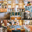 130x130 sq 1414007474273 021chateaupolonezweddingphotos