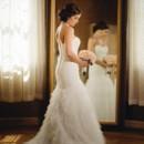 130x130 sq 1414008057254 chateau polonez bridal photos0002
