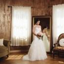 130x130 sq 1414008059944 chateau polonez bridal photos0004 954x635