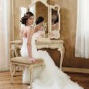 130x130 sq 1414008063360 chateau polonez bridal photos0006