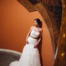 130x130 sq 1414008065782 chateau polonez bridal photos0008