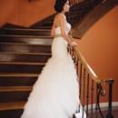 130x130 sq 1414008068590 chateau polonez bridal photos0009
