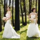 130x130 sq 1414008071621 chateau polonez bridal photos0011