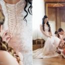 130x130 sq 1414008134581 chateau polonez wedding0005
