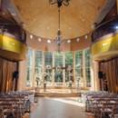 130x130 sq 1414008145038 chateau polonez wedding0015