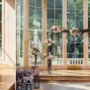 130x130 sq 1414008148563 chateau polonez wedding0016