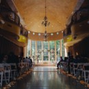 130x130 sq 1414008152124 chateau polonez wedding0017