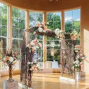 130x130 sq 1414008157368 chateau polonez wedding0018