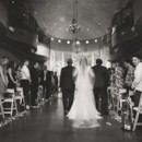 130x130 sq 1414008162348 chateau polonez wedding0019