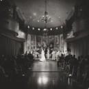 130x130 sq 1414008166886 chateau polonez wedding0022