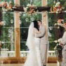130x130 sq 1414008170058 chateau polonez wedding0023