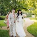 130x130 sq 1414008180114 chateau polonez wedding0025