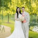 130x130 sq 1414008185654 chateau polonez wedding0028