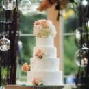 130x130 sq 1414008188550 chateau polonez wedding0030