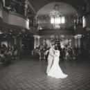 130x130 sq 1414008204791 chateau polonez wedding0037