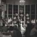 130x130 sq 1414008209145 chateau polonez wedding0040