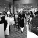 130x130 sq 1414009141917 wedding