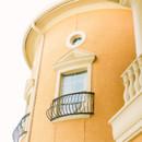 130x130 sq 1418326754587 laurashane3