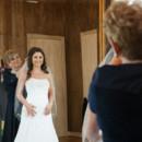 130x130 sq 1424892708385 danielle  kelley wedding 7