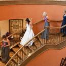 130x130 sq 1424892751832 danielle  kelley wedding 8