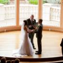 130x130 sq 1424893013213 danielle  kelley wedding 21