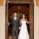 130x130 sq 1424893037777 danielle  kelley wedding 23