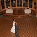 130x130 sq 1424893080886 danielle  kelley wedding 29