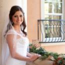130x130 sq 1424902882631 bridals 2