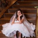 130x130 sq 1424902905531 bridals 3