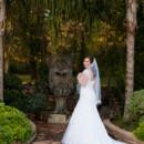 130x130 sq 1424902944610 bridals 5