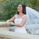 130x130 sq 1424902975374 bridals 6