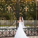 130x130 sq 1424903010221 bridals 8